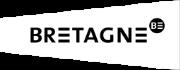 logo de la marque bratagne