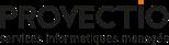 Logo provectio