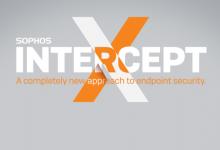 sophos_intercept-x