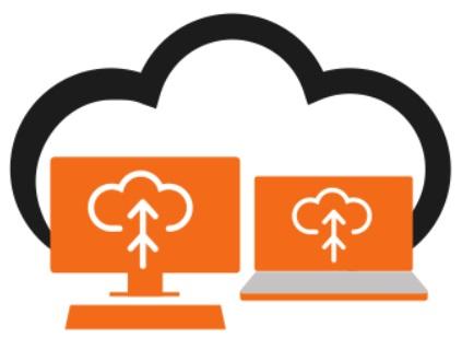 Cloud vVrtual Desktop