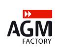 AGM Factory