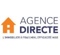 Agence directe immobilier