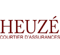 Heuze assurances