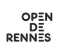 Open de Rennes