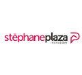 Stephane Plaza immo