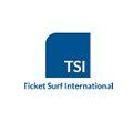 TSI international