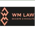 WM Law