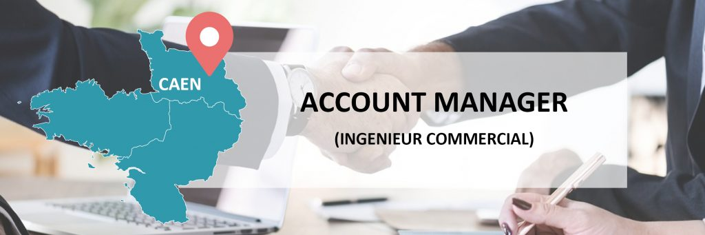 Account Manager_Caen