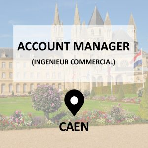 Account Manager_Caen-Détail