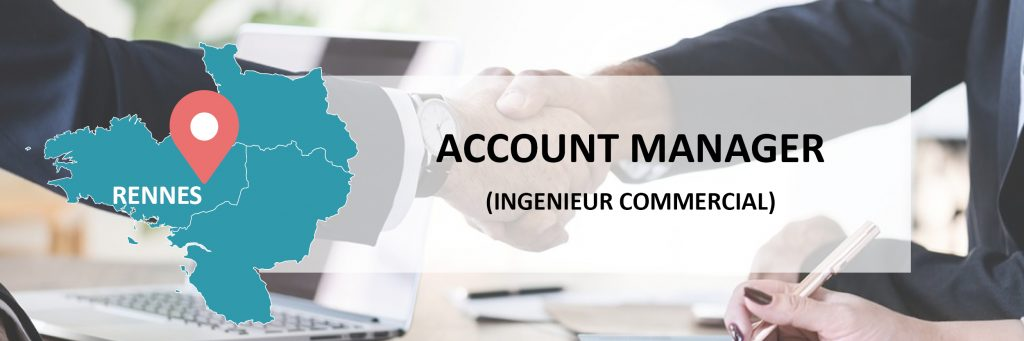 Account Manager_Rennes